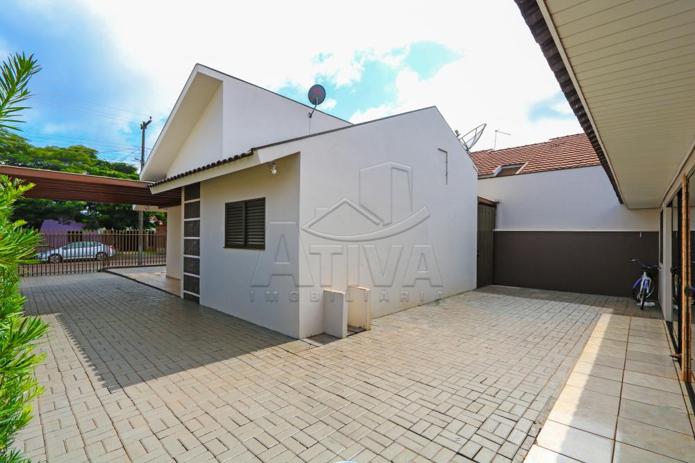 Alugar Casa / Padrão em Toledo apenas R$ 1.900,00 - Foto 3