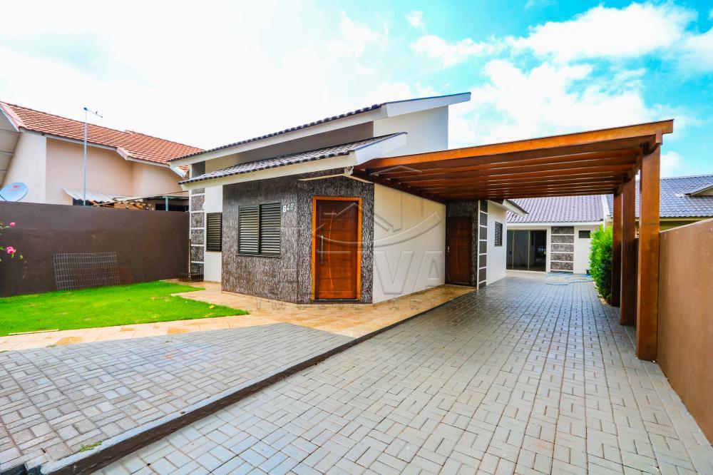 Alugar Casa / Padrão em Toledo apenas R$ 1.900,00 - Foto 4