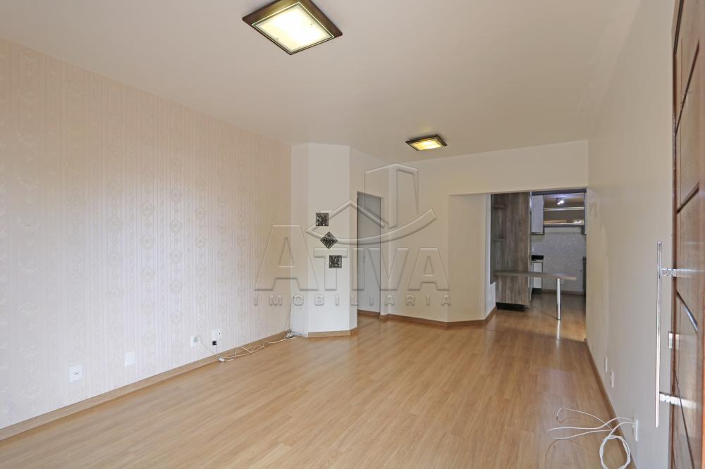 Alugar Casa / Padrão em Toledo apenas R$ 1.900,00 - Foto 5