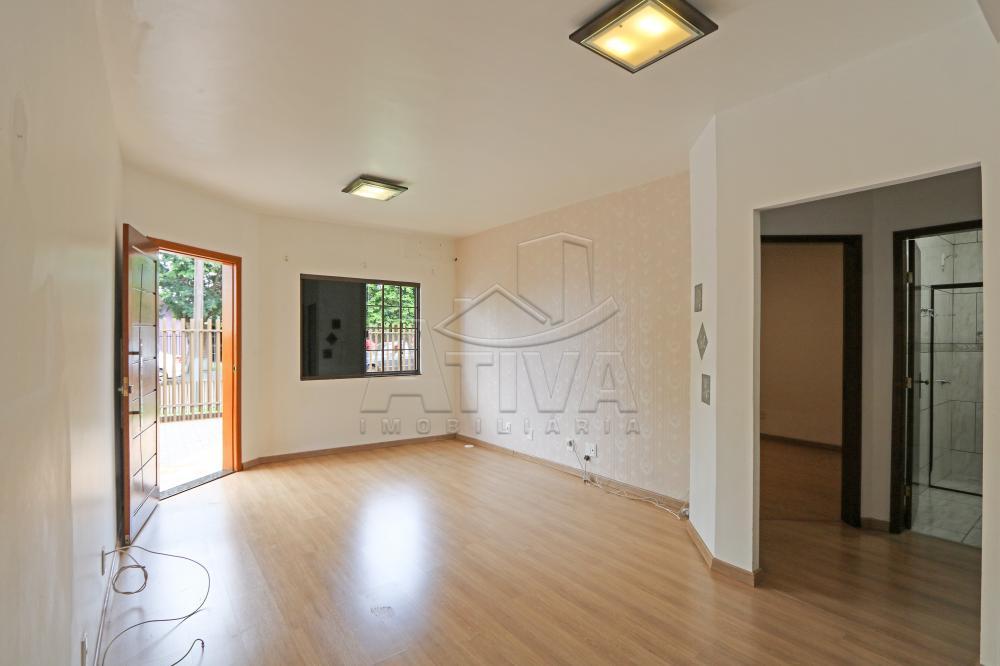 Alugar Casa / Padrão em Toledo apenas R$ 1.900,00 - Foto 6