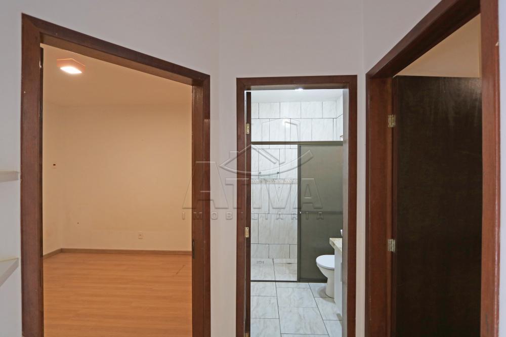 Alugar Casa / Padrão em Toledo apenas R$ 1.900,00 - Foto 8