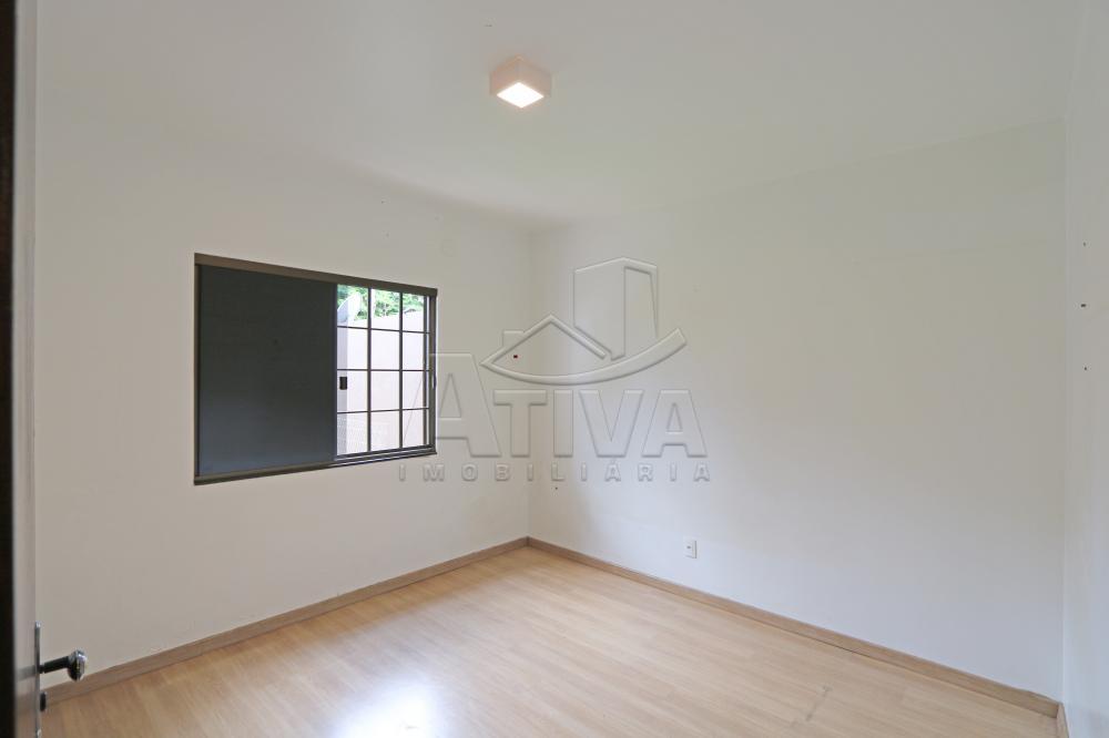Alugar Casa / Padrão em Toledo apenas R$ 1.900,00 - Foto 9