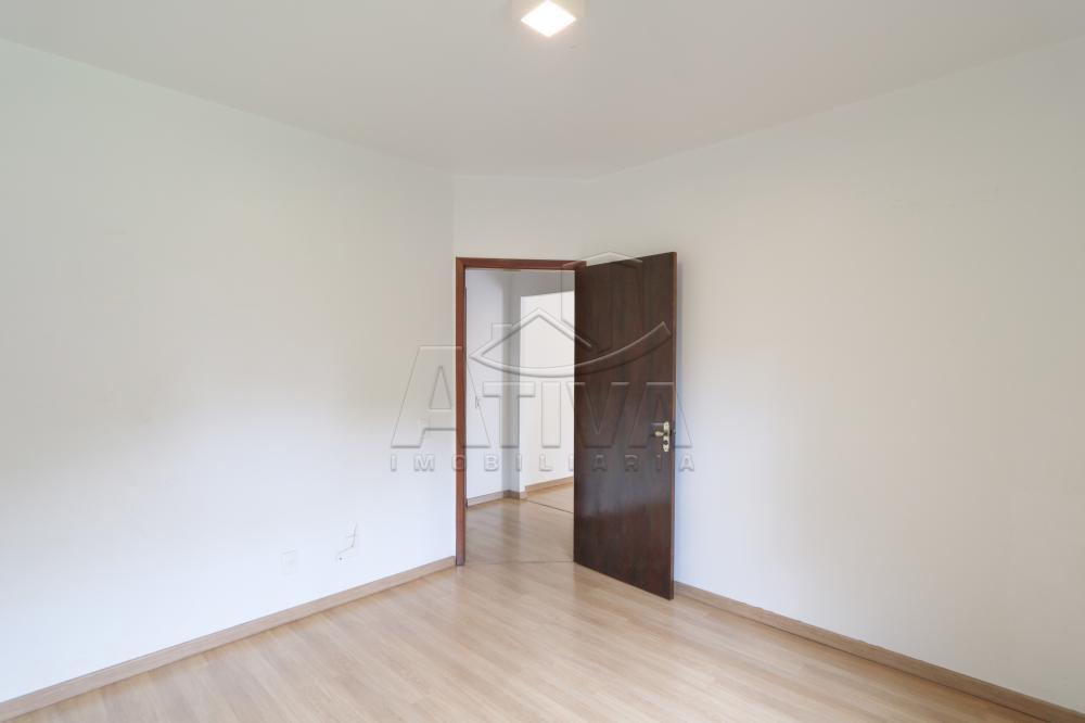 Alugar Casa / Padrão em Toledo apenas R$ 1.900,00 - Foto 10