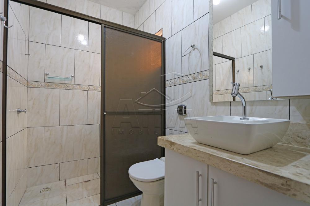 Alugar Casa / Padrão em Toledo apenas R$ 1.900,00 - Foto 11