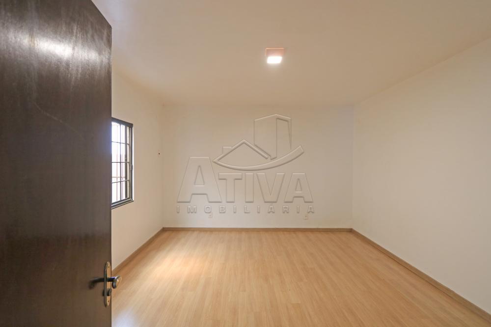 Alugar Casa / Padrão em Toledo apenas R$ 1.900,00 - Foto 12
