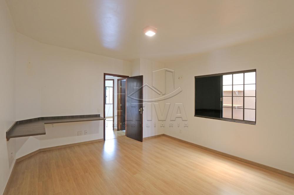 Alugar Casa / Padrão em Toledo apenas R$ 1.900,00 - Foto 13