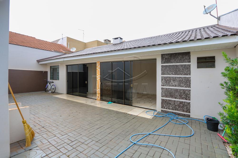 Alugar Casa / Padrão em Toledo apenas R$ 1.900,00 - Foto 15