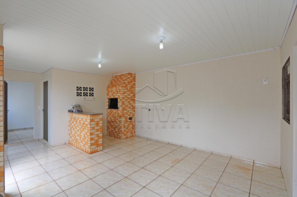 Alugar Casa / Padrão em Toledo apenas R$ 1.900,00 - Foto 16