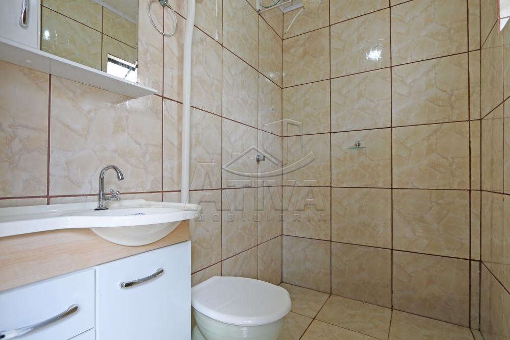 Alugar Casa / Padrão em Toledo apenas R$ 1.900,00 - Foto 17