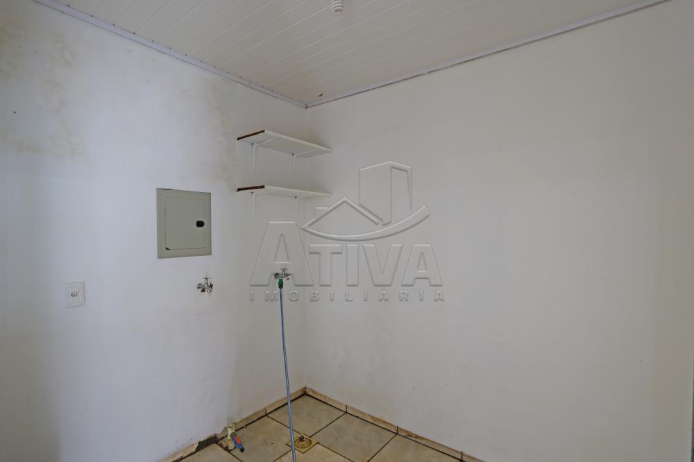 Alugar Casa / Padrão em Toledo apenas R$ 1.900,00 - Foto 18