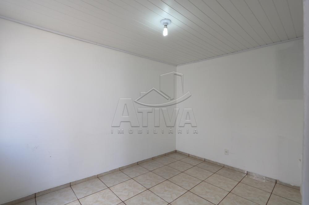 Alugar Casa / Padrão em Toledo apenas R$ 1.900,00 - Foto 19