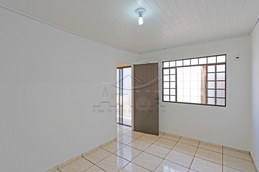 Alugar Casa / Padrão em Toledo apenas R$ 1.900,00 - Foto 20