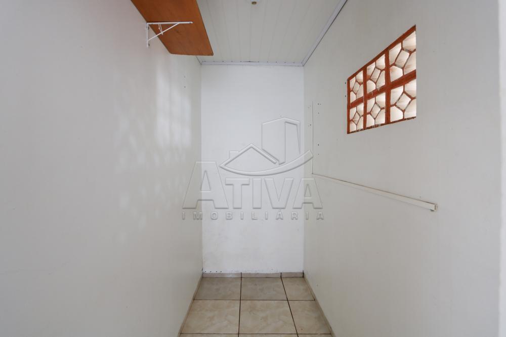 Alugar Casa / Padrão em Toledo apenas R$ 1.900,00 - Foto 21