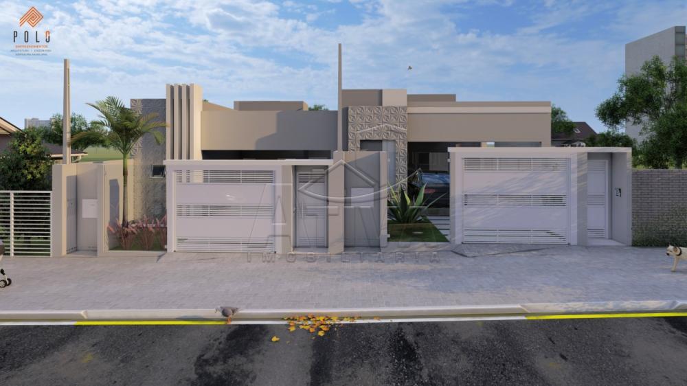 Comprar Casa / Padrão em Toledo apenas R$ 380.000,00 - Foto 1