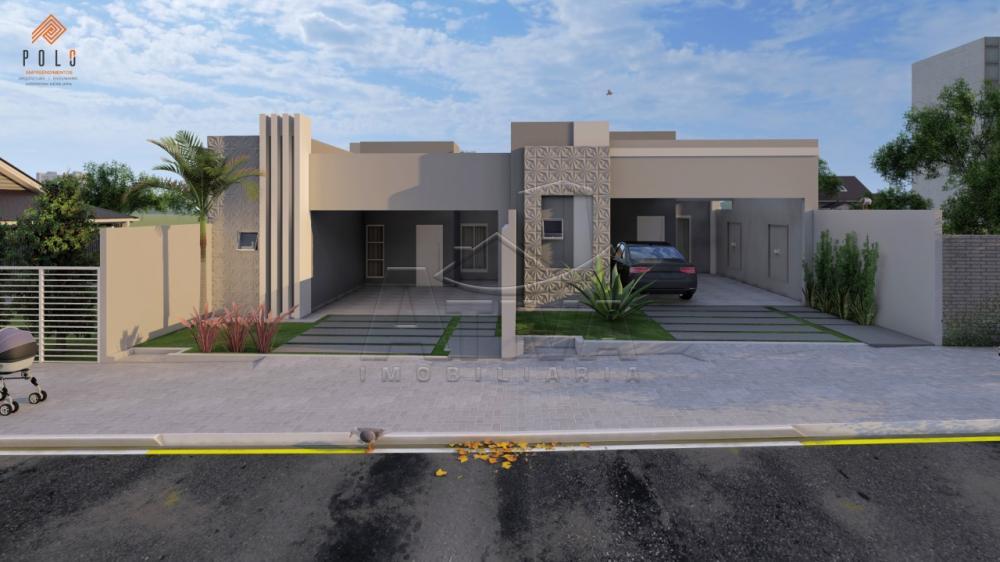 Comprar Casa / Padrão em Toledo apenas R$ 380.000,00 - Foto 2