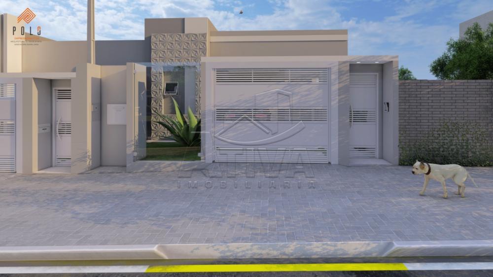 Comprar Casa / Padrão em Toledo apenas R$ 380.000,00 - Foto 3