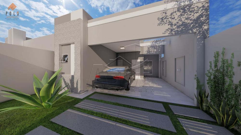 Comprar Casa / Padrão em Toledo apenas R$ 380.000,00 - Foto 5