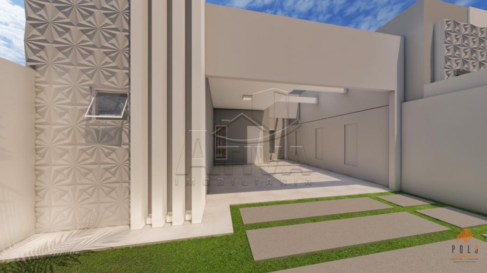 Comprar Casa / Padrão em Toledo apenas R$ 380.000,00 - Foto 6