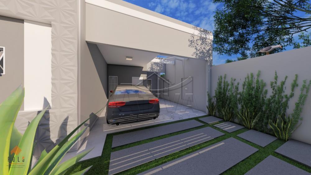 Comprar Casa / Padrão em Toledo apenas R$ 380.000,00 - Foto 11