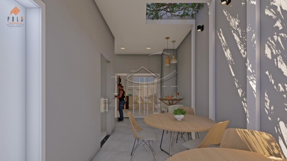 Comprar Casa / Padrão em Toledo apenas R$ 380.000,00 - Foto 8
