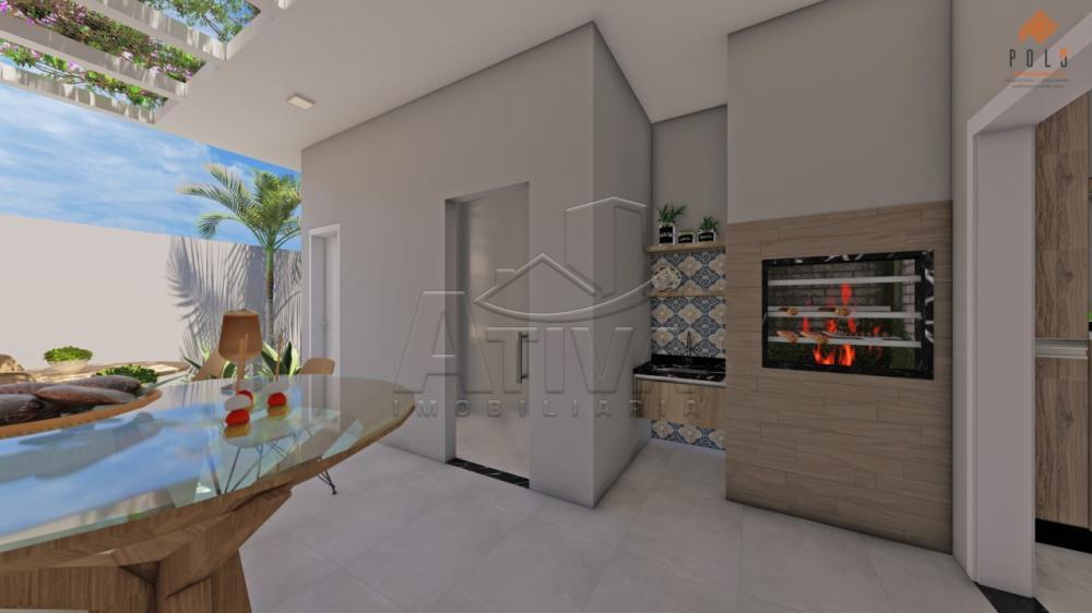 Comprar Casa / Padrão em Toledo apenas R$ 380.000,00 - Foto 9