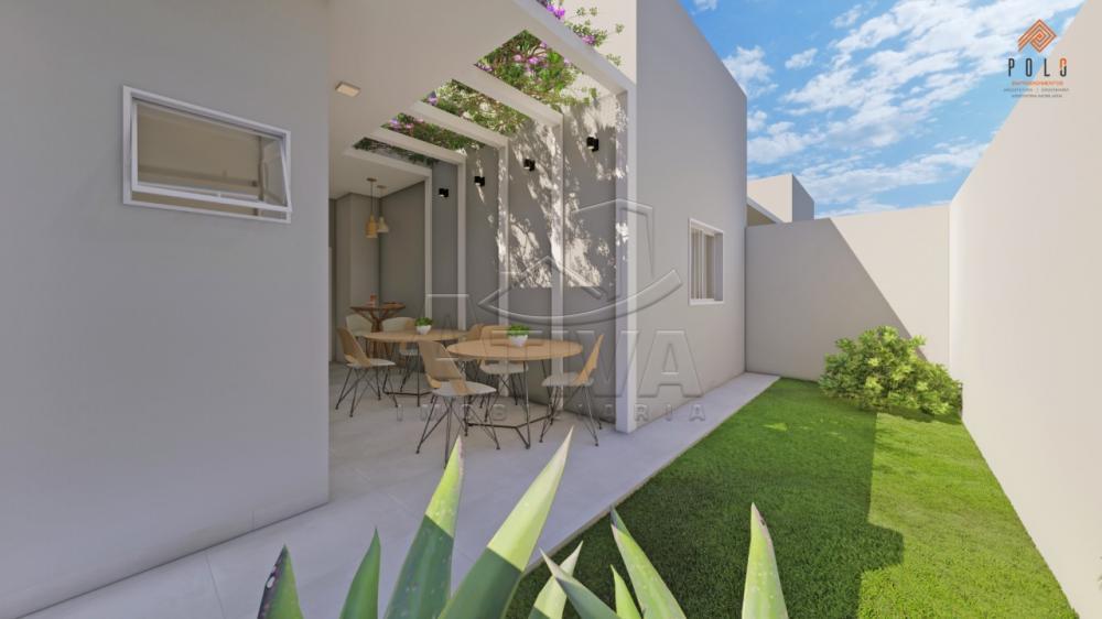 Comprar Casa / Padrão em Toledo apenas R$ 380.000,00 - Foto 10