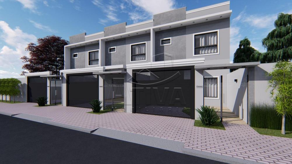 Comprar Casa / Sobrado em Toledo apenas R$ 310.000,00 - Foto 1