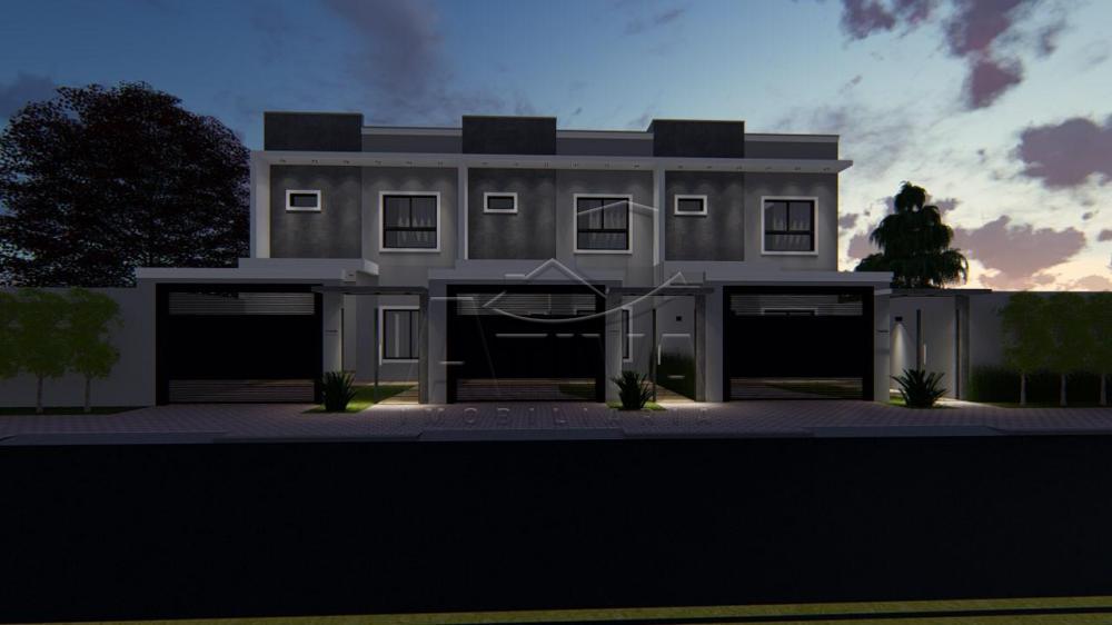 Comprar Casa / Sobrado em Toledo apenas R$ 310.000,00 - Foto 2