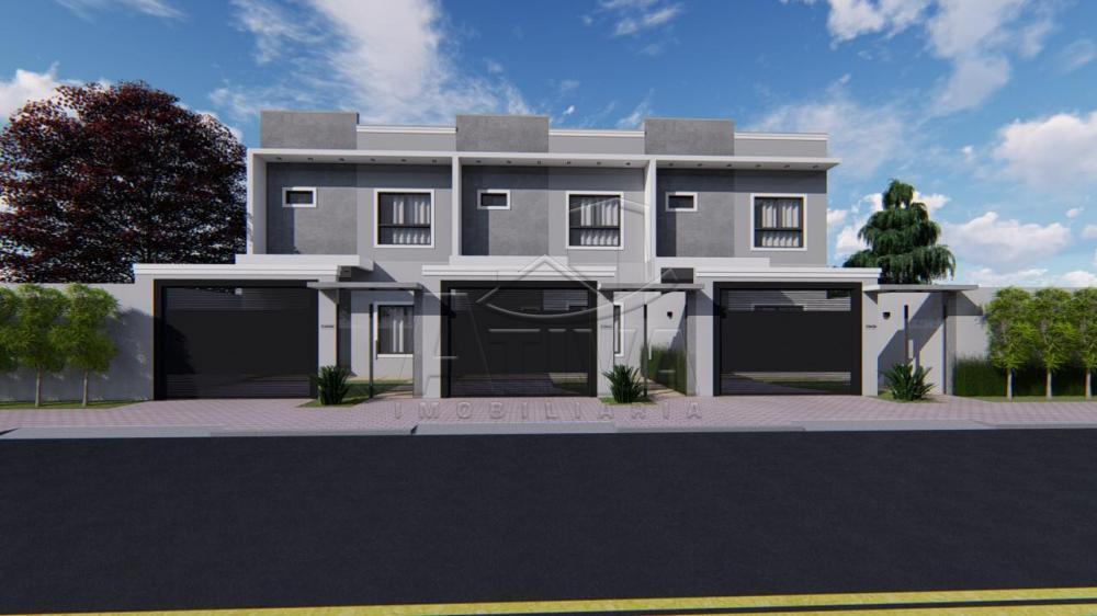 Comprar Casa / Sobrado em Toledo apenas R$ 310.000,00 - Foto 3