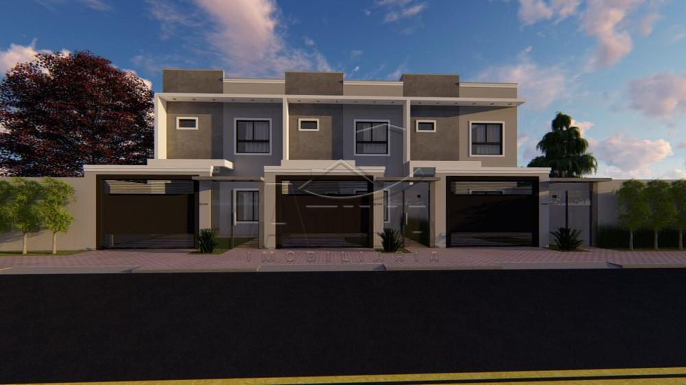 Comprar Casa / Sobrado em Toledo apenas R$ 310.000,00 - Foto 4