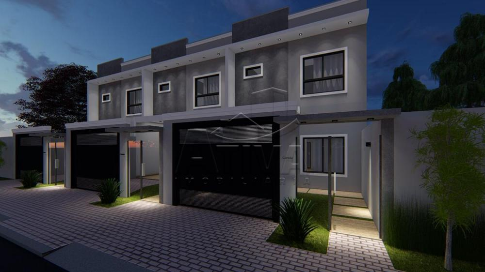 Comprar Casa / Sobrado em Toledo apenas R$ 310.000,00 - Foto 5
