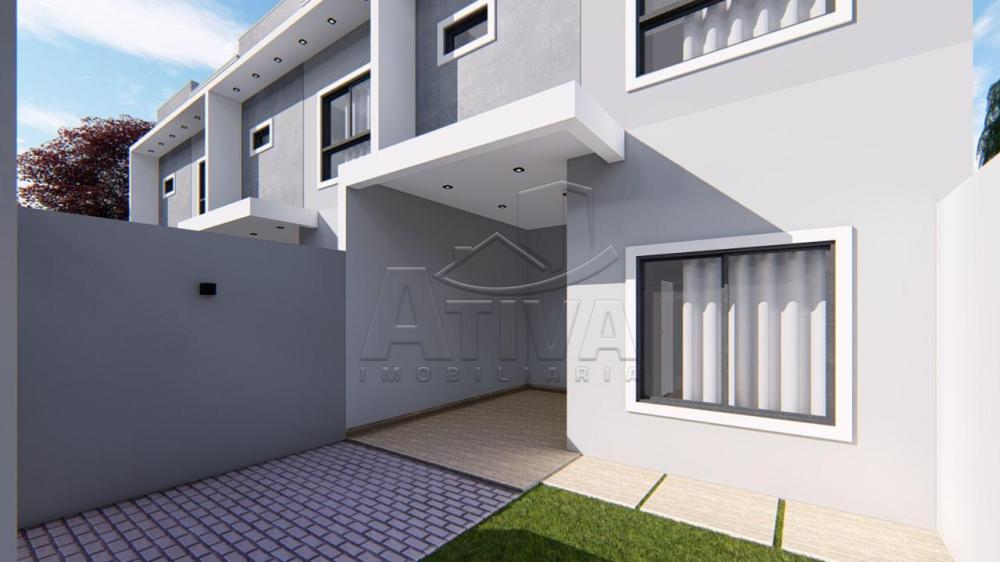 Comprar Casa / Sobrado em Toledo apenas R$ 310.000,00 - Foto 6