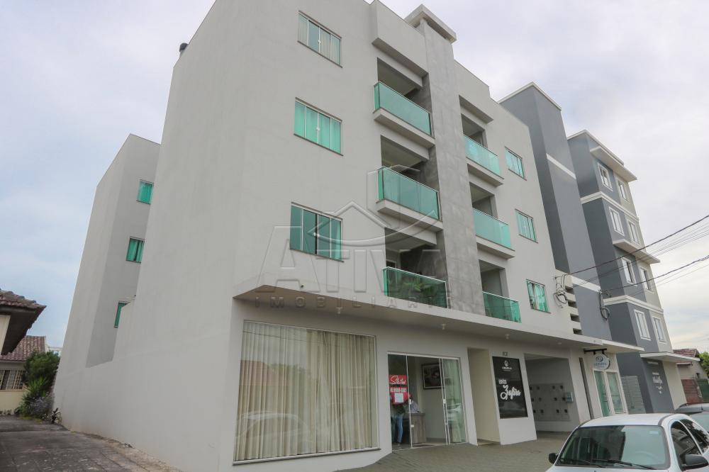 Comprar Apartamento / Padrão em Toledo apenas R$ 255.000,00 - Foto 1