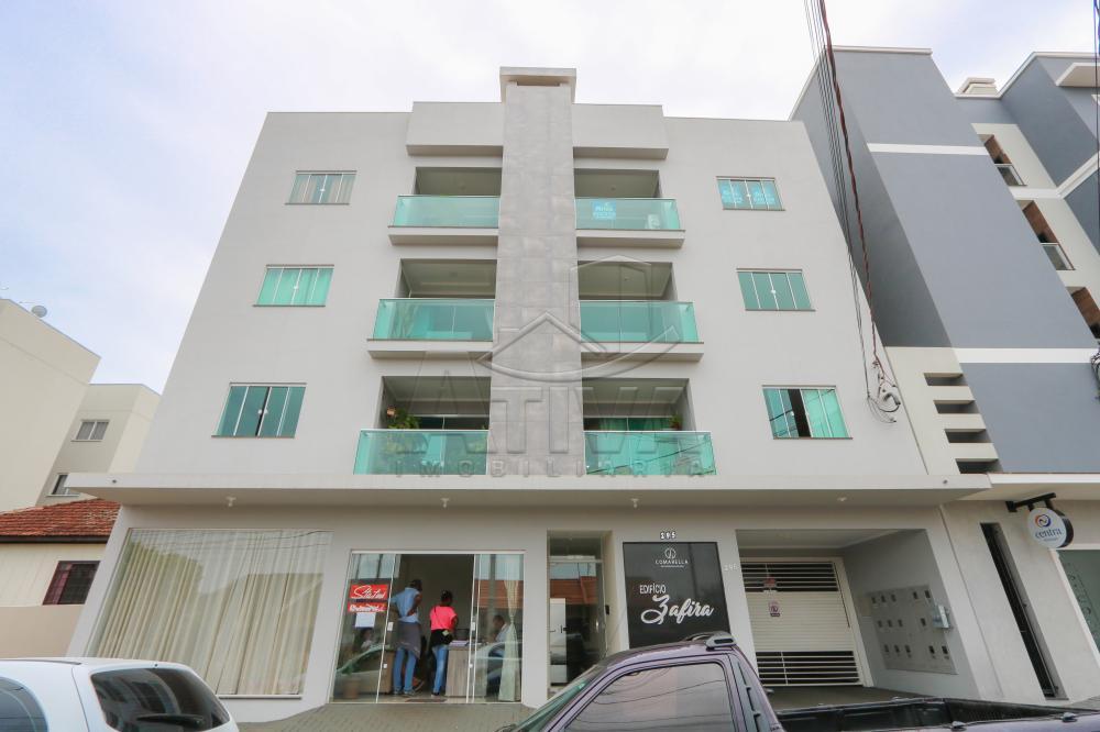 Comprar Apartamento / Padrão em Toledo apenas R$ 255.000,00 - Foto 2