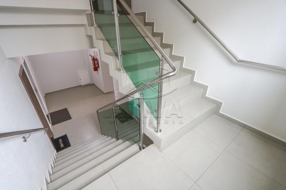Comprar Apartamento / Padrão em Toledo apenas R$ 255.000,00 - Foto 3