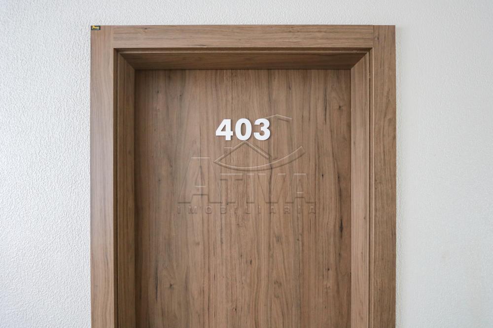 Comprar Apartamento / Padrão em Toledo apenas R$ 255.000,00 - Foto 4