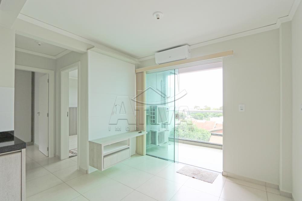 Comprar Apartamento / Padrão em Toledo apenas R$ 255.000,00 - Foto 5