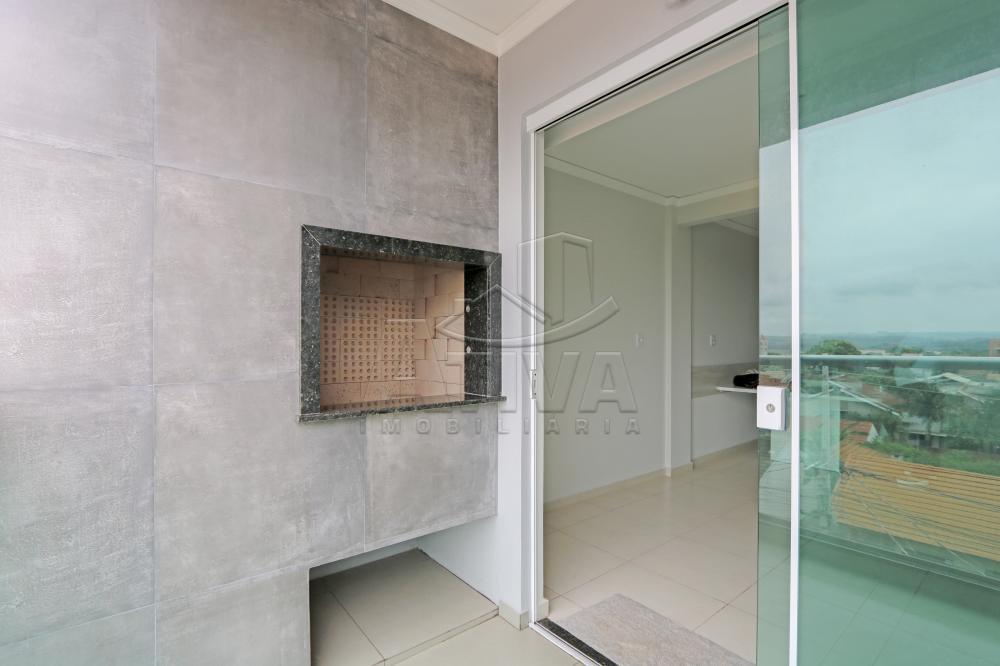 Comprar Apartamento / Padrão em Toledo apenas R$ 255.000,00 - Foto 6