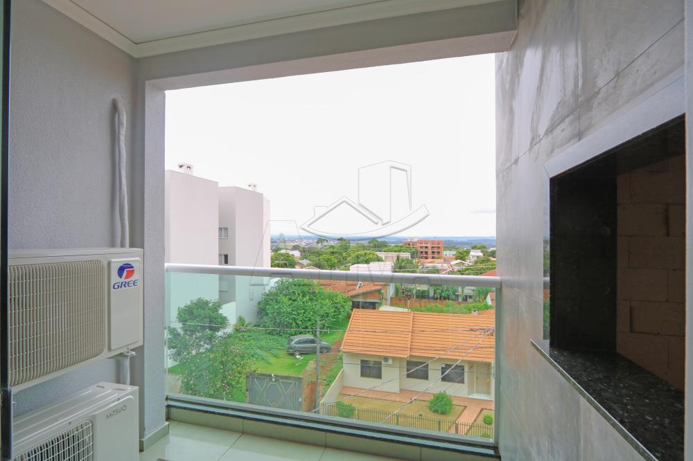 Comprar Apartamento / Padrão em Toledo apenas R$ 255.000,00 - Foto 7