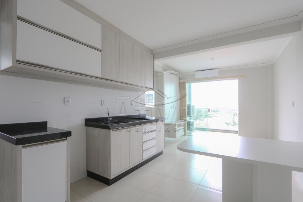 Comprar Apartamento / Padrão em Toledo apenas R$ 255.000,00 - Foto 8