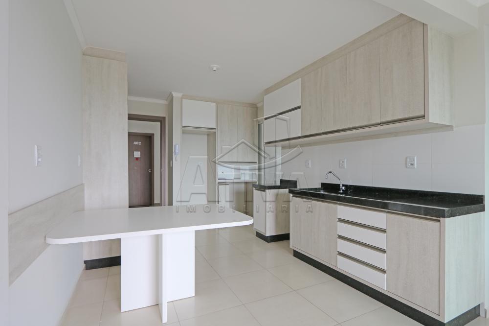 Comprar Apartamento / Padrão em Toledo apenas R$ 255.000,00 - Foto 9