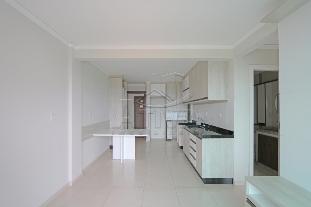 Comprar Apartamento / Padrão em Toledo apenas R$ 255.000,00 - Foto 10