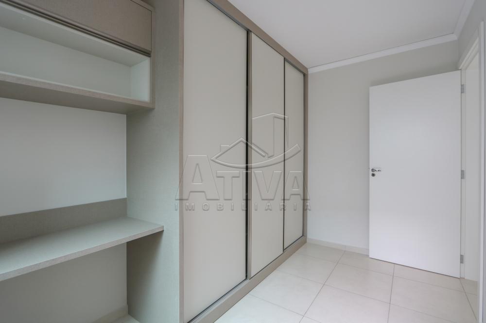 Comprar Apartamento / Padrão em Toledo apenas R$ 255.000,00 - Foto 12