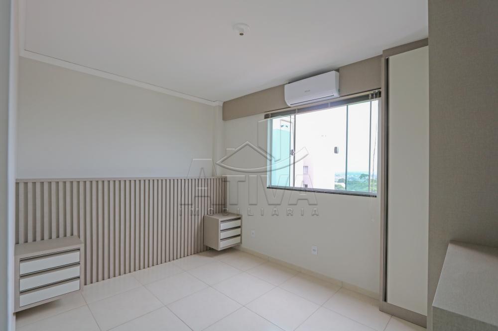 Comprar Apartamento / Padrão em Toledo apenas R$ 255.000,00 - Foto 13