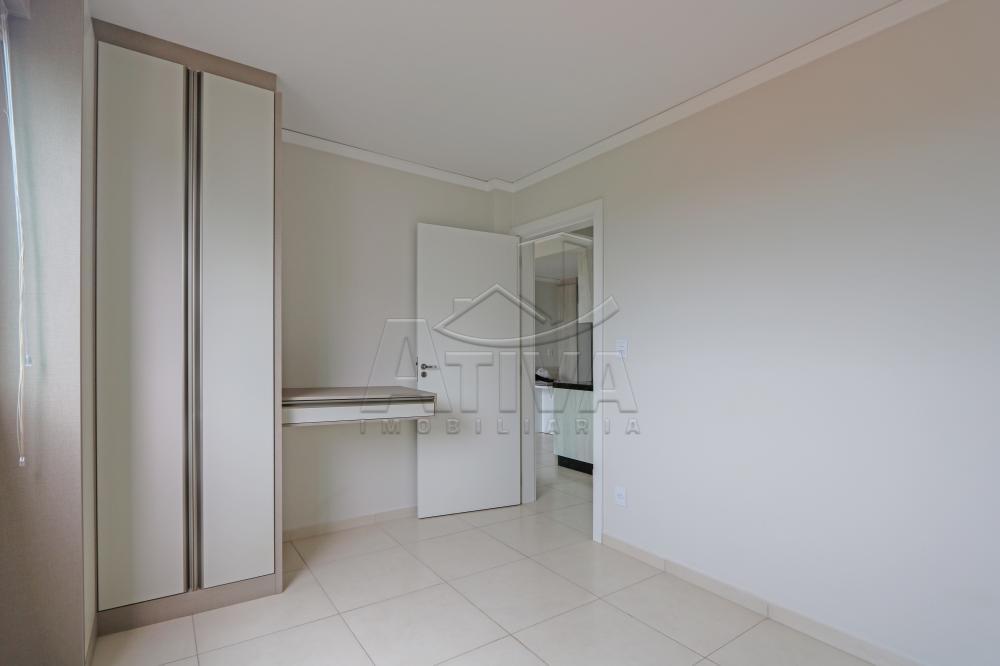 Comprar Apartamento / Padrão em Toledo apenas R$ 255.000,00 - Foto 14