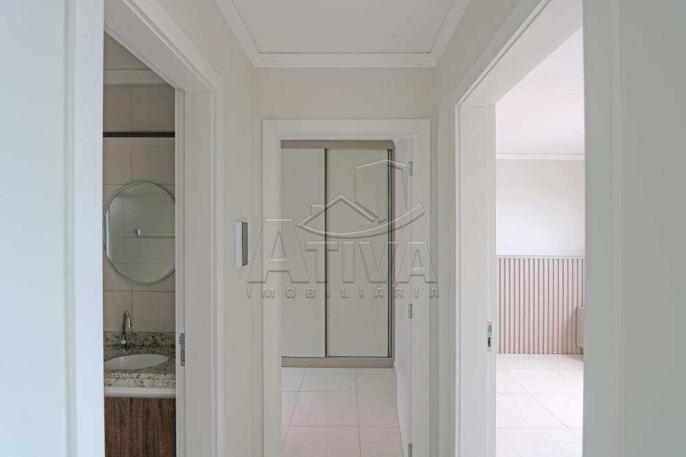 Comprar Apartamento / Padrão em Toledo apenas R$ 255.000,00 - Foto 15