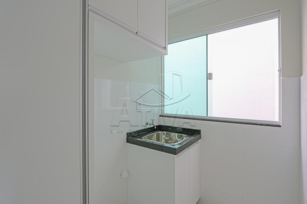 Comprar Apartamento / Padrão em Toledo apenas R$ 255.000,00 - Foto 17