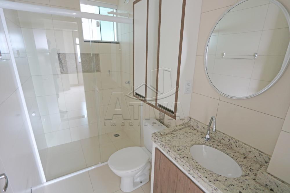 Comprar Apartamento / Padrão em Toledo apenas R$ 255.000,00 - Foto 16