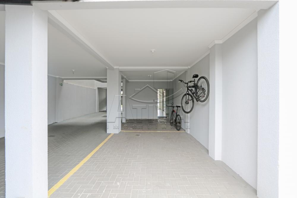 Comprar Apartamento / Padrão em Toledo apenas R$ 255.000,00 - Foto 18