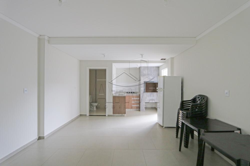 Comprar Apartamento / Padrão em Toledo apenas R$ 255.000,00 - Foto 19